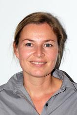 Bianca Piatkowski