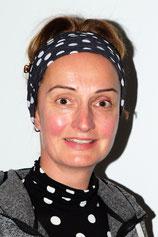 Agnes Huber