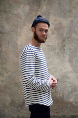 t-shirt-homme-made-in-France-Homigalli-Jacqyes-Yves