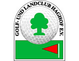 Golf Club Website: glc-haghof.de (Logo anklicken)