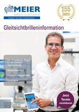 Die Welt des Sehens
