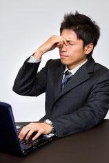NPMO,日本PMO協会,PMO,協会,グローバル,プロジェクト,マネジメント,ビジネスモデル,キャンパス,研修,ワークショップ,井上,義隆,新規事業,開発,英語,日本語,