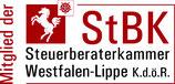 Kortmöller Steuerberaterkammer Westfalen-Lippe