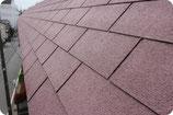 アスファルトシングル屋根【対応可能な屋根|新潟の雨漏り修理|やねのヤマムラ】