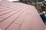 板金屋根【対応可能な屋根|新潟の雨漏り修理|やねのヤマムラ】