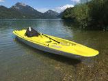 Kajaks von BIC bei Höfner-Boote® in Österreich kaufen