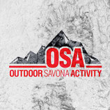 Outdoor Savona Activity