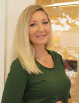 Gina Kaymak, Prophylaxe,Assistenz