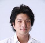 【マザーズ】  アライドアーキテクツ株式会社  代表取締役社長