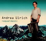 "Andrea Ulrich ""aquerdeon"""