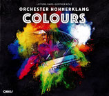 Hohnerklang Trossingen - Colours