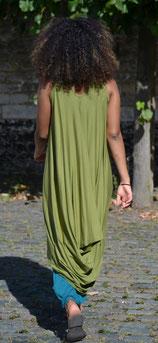 U-man Nomad, robes, made in Belgium