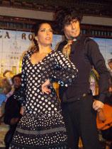 гитара фламенко