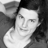 Anna Rossow