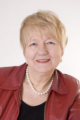 Prof. Dr. Ilona Kickbusch