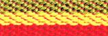 グリーン(緑x黄x赤)