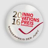 Innovationspreis Auszeichnung