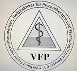 Mitglied im VFP
