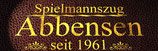 Logo Spielmannszug Abbensen Generationenhilfe Jung Alt