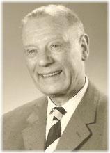 Friedrich Pröhl