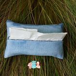 couleur naturelle, teinture textile, laine, soie, magasin de laine, développement durable, mérinos, laine locale, laine artisanale, chale, fonty, boutique laine, broderie, laine par cher,