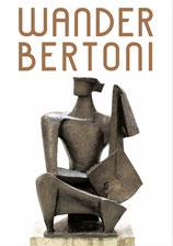 Sinasi Bozatli Ausstellungskatalog 2017 der galerie artziwna