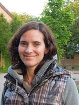 Annika McClure