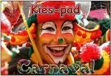 kiespad carnaval(L3-4)