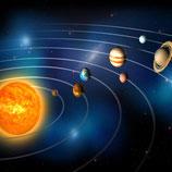 wat nou ? aarde en heelal