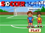 voetbalsommen ( <20)