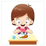 thema voeding-fruit-groenten