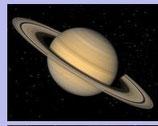 invuloefening : namen van planeten