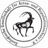 Zoologische Gesellschaft für Arten- und Populationsschutz e.V