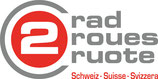 Mitglied im Schweizer Zweiradverband