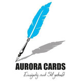 Aurora cards e.K. - Digitaldruckerei in Kiel Elmschenhagen Leinwand Plakat Bildretusche Karten Kunstlergalerie Bildrahmen Andreas-Hofer-Platz 11 24147 Kiel