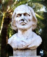 Luis de Santángel, el mercader judío converso que propició el descubrimiento del Nuevo Mundo.