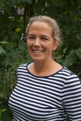 Frau Straußfeld