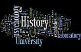 Society for the History of Psychology - Div. 26 APA