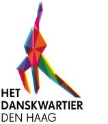 Dansschool Het Danskwartier Den Haag. Kleuterdans, Streetjazz, Modernjazz, Moderne dans of klassiek ballet breakdance dansles