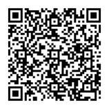 Adresse Zahnarztpraxis Michael Riedel, München Schwabing: Einfach scannen und anrufen!