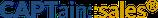 CAPTain::sales®; CAPTain Test®, Führungstest, Vertriebstest, Potenzialanalyse, Persönlichkeitstest, Personaltest, Produkte: Bewerberauswahl, Personalauswahl, Personalentwicklung, Talentmanagement, Coaching, Training, Personalführung, Management-Diagnostik