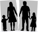 Scheidungsmediation, Trennungsmediation, Scheidungsmediator