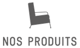 Nos produits Mobilier De Style