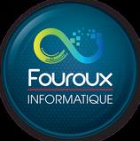 Fouroux Informatique