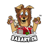 Babarf Barf Suisse