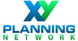 Tripp Yates XY Planning Network
