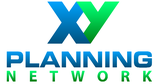 Financial planning for dentists, business owners and others based in Memphis, TN...trusted advisors with a fee-only, fiduciary approach XY Planning Network