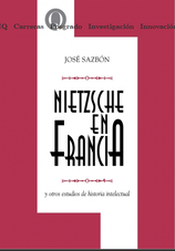 Nietzsche en Francia