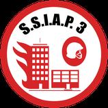 SSIAP3châteauroux, SSIAP3 Bourges, SSIAP3 Issoudun, SSIAP3, Orleans, SSIAP3 Tours