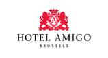 Amigo Hotel logo